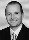 Michael Biedenbach