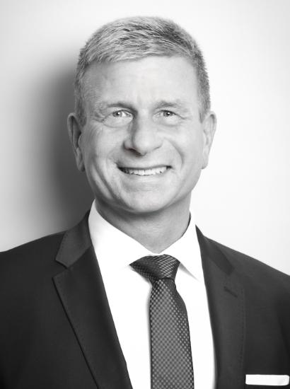 Wolfgang Erdrich
