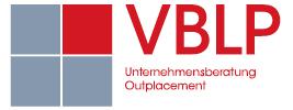 vblp-logo-partnerseite.jpg