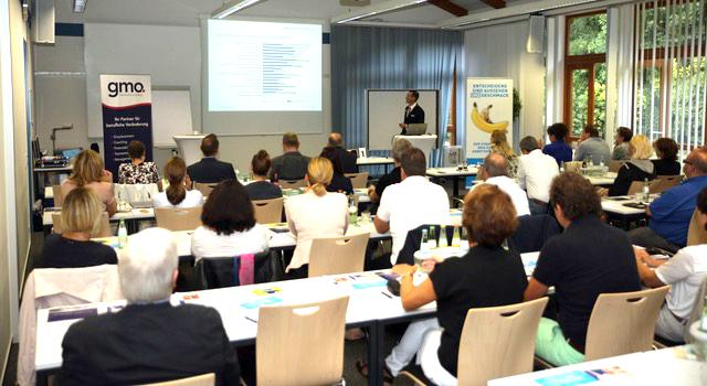 HR-Kompetenz-Workshop gmo