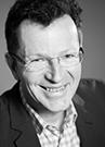 Volker Bienert