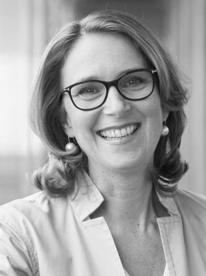 Anja Hammerschmidt