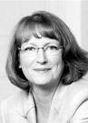 Dr. Christiane Ackerhans