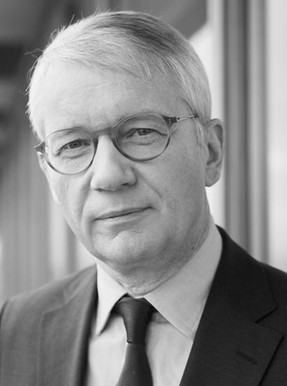 Peter Weinmar
