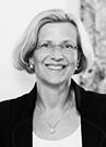 Claudia Cordt