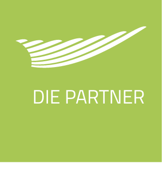 Die Partner der OutplacementGroup