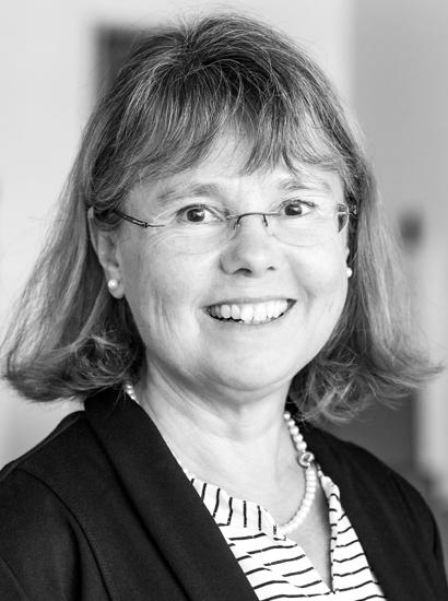 Sybille Ebert