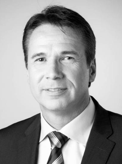 Jörg Peter