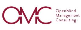 omc-logo-partnerseite.jpg