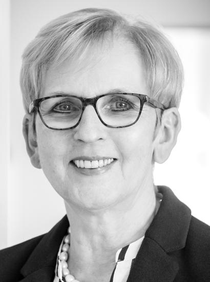 Rita Böhme