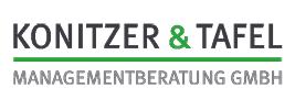 k&t-logo-partnerseite.jpg