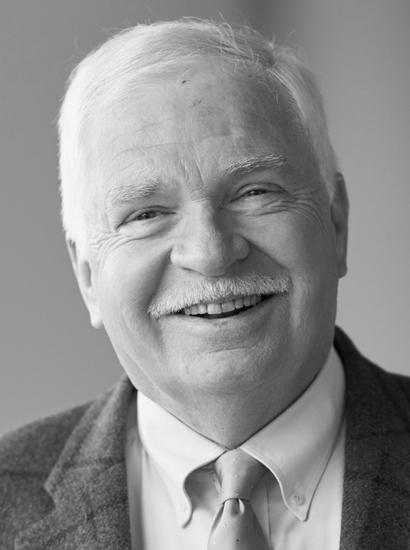 Alexander Panitzki