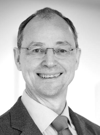 Peter Newerla