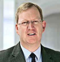 Jochen Mayer