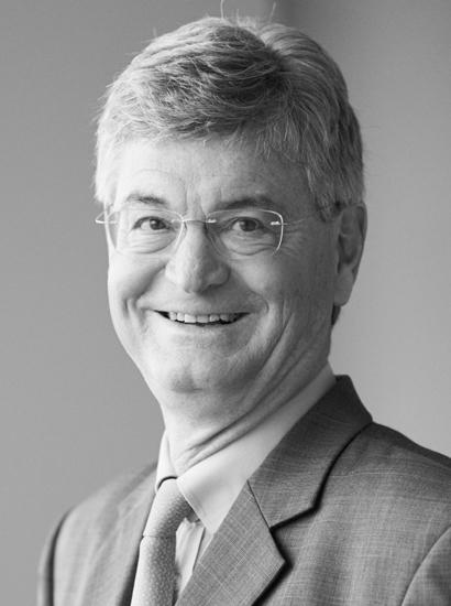 Tobias Tafel