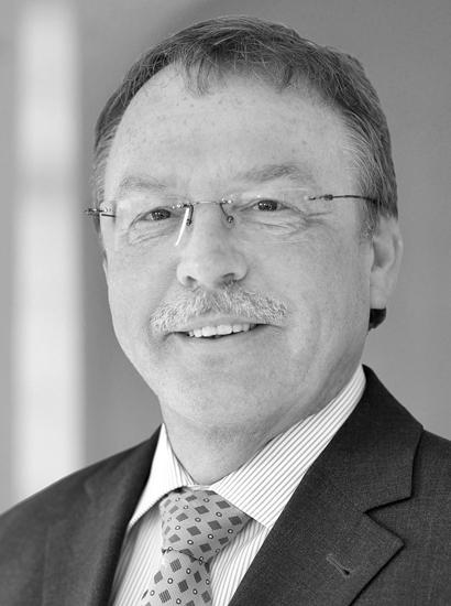 Jürgen Herzig