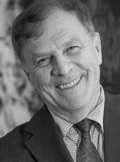 Wilfried Oberrath