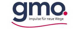 gmo-logo-partnerseite.jpg
